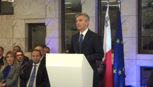 Budget fails Caritas poverty test - PN