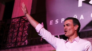 Spanish PM's Socialists win snap polls marked by far-right gains