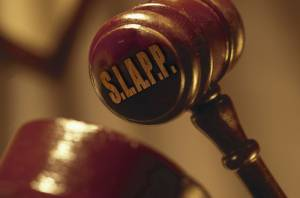 Maltese solution to SLAPP lawsuits 'needed and legally possible'