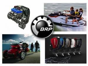 YachtHub Group and Ripard Group set up Premium Power Sports