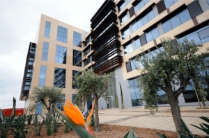 STK Europe Limited to recruit further employees at SmartCity Malta