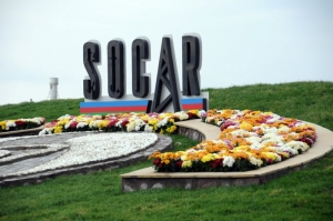 MaltaToday threatened by SLAPP action from Socar representative