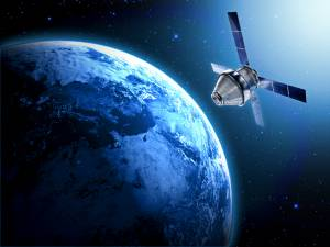 One small step for Malta into the space industry