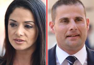 [WATCH] The next Labour leader: MaltaToday survey results explained