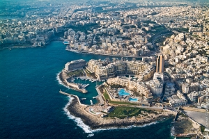 Skills shortage, fading regulatory edge affecting Malta's attractiveness