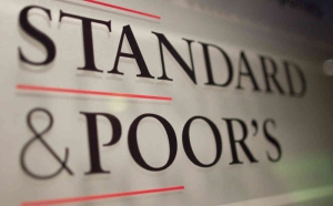 Standard & Poor's raises Malta's credit rating to A-