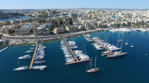Brussels opens infringement against Malta over lucrative yacht lease VAT system
