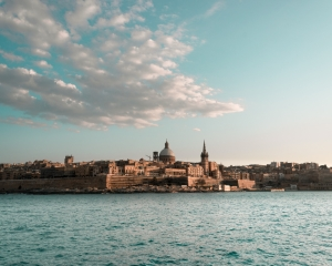 Here's why many online casinos and bookies are licensed in Malta