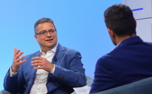 [WATCH] PN leader says secret negotiations will earn Steward €100 million if contract fails