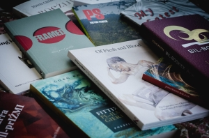 Revamped Malta Book Fund increased to €105,000 to support industry