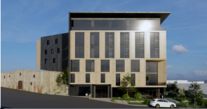 Portelli wins planning approval for Qormi five-story block instead of high-rise