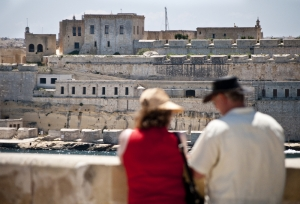 MEPs ask EU to relax state aid rules for islands like Malta after coronavirus crisis