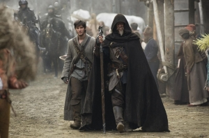 Film Review | Seventh Son