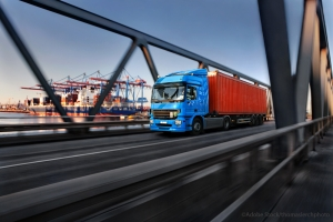 Trucking rules maligned by Maltese industry adopted by European Parliament