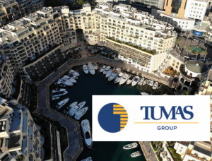 Tumas Group disassociates itself from Yorgen Fenech