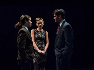 Theatre Review | The Pride