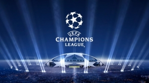 Juventus to face Manchester United in the group stage of the UEFA Champions League