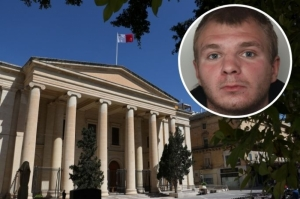 Polish theft convict to be extradited from Malta to serve sentence