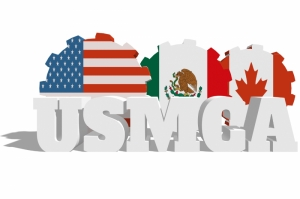 Trump administration fail to reach deal on USMCA trade agreement | Calamatta Cuschieri