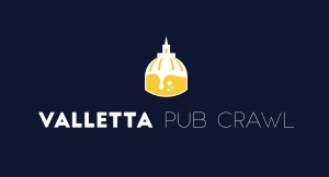 Malta Pub Crawl – From idea to execution