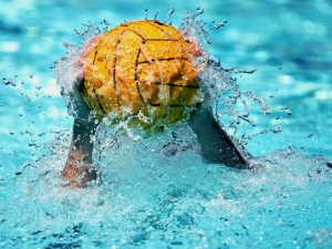 Application filed for water polo pitch in Marsaskala bay