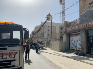 Architects' chamber says construction industry in crisis following Mellieha building collapse