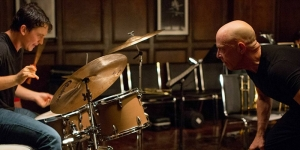 Trailer Park | Whiplash