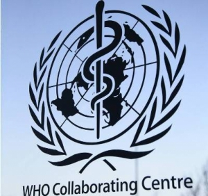 World Health Organisation to open collaborating centre in Malta