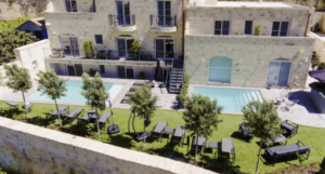 Planning Authority set to refuse Wied Għomor hotel