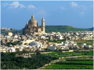 Swimming pool license fee hike irks Gozo associations