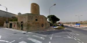 Oldest Gozo windmill to be restored