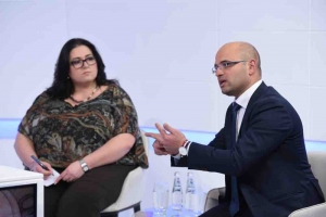 [WATCH] Lands Authority chief was chosen over more qualified candidates, PN MP claims