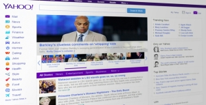 Yahoo warns users of potentially malicious activity on accounts due to forged cookies