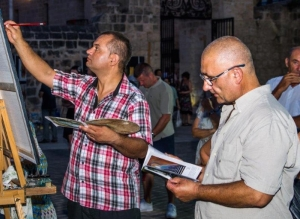 Mellieha Nights 2016 | All that Mellieha has to offer, and more…