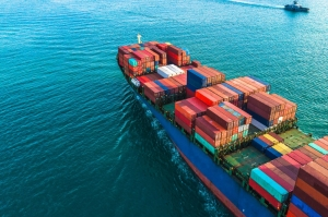 Shipping industry's outlook remains positive  | Calamatta Cuschieri