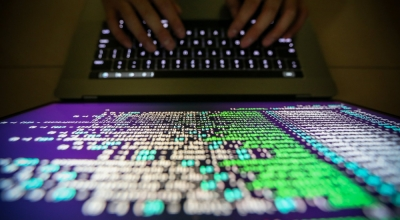 Image result for Researchers say global cyber attack similar to North Korea hacks