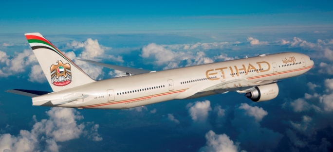 Etihad moves closer to acquisition of stake in Air Malta