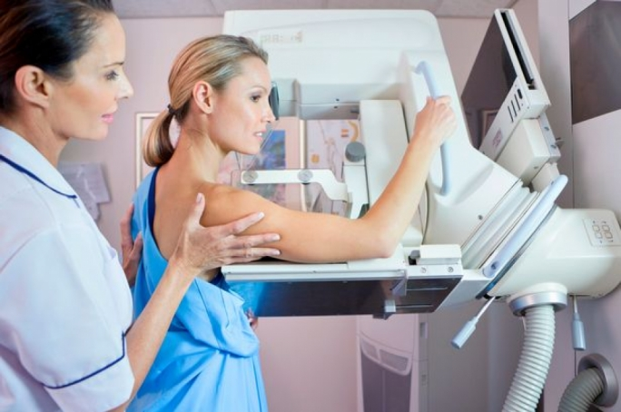 87% of Maltese women treated for breast cancer survive the disease