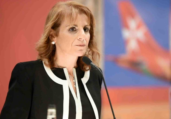 Union defies Air Malta chairwoman on €1 million cost-cutting plan