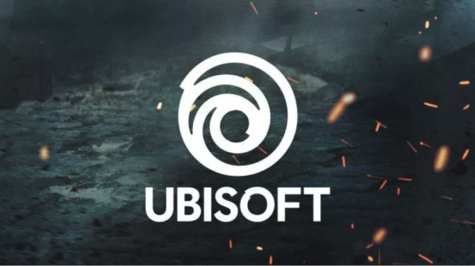 Shares of Ubisoft Entertainment SA skyrocketed on Thursday after the videogame-maker announced that its fifth edition of the Far Cry series more than doubled the first week sell-through of its predecessor