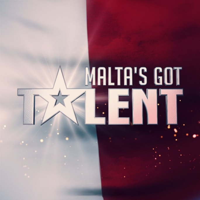 Malta's Got Talent will be replacing X Factor this year