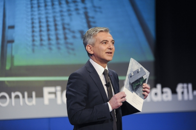 PN has demonstrated its commitment to voice concerns of the masses – Busuttil