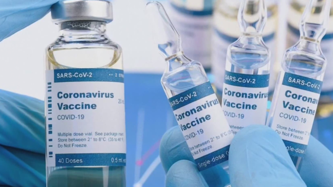 COVID-19 herd immunity target to be reached on 19 May
