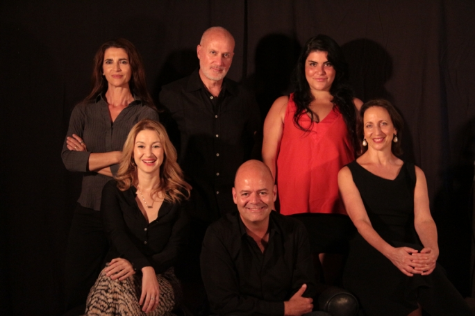 Abortion takes centre-stage in Maltese theatre