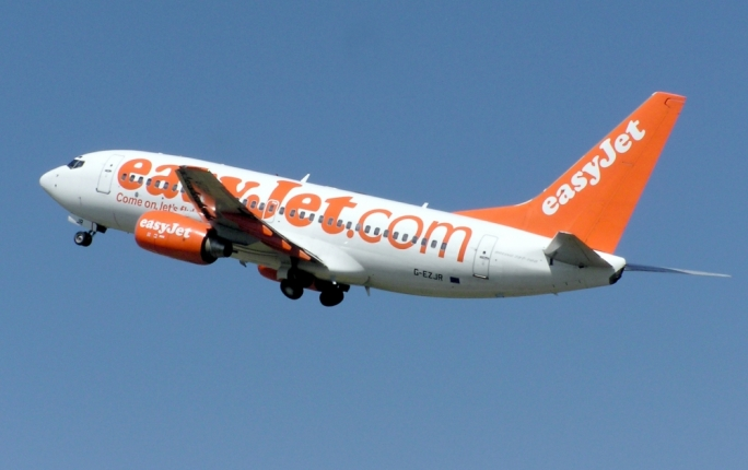 EasyJet cancels Malta trips after COVID-19 resurgence