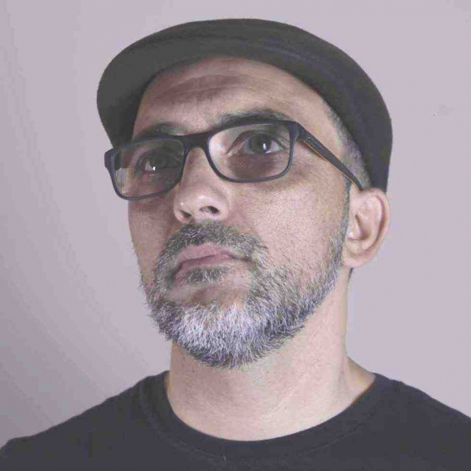 Adrian Grima will be one of the poets whose work will be read on the evening
