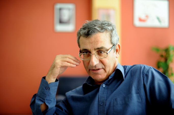 Education Minister Evarist Bartolo (Photo: Ray Attard)