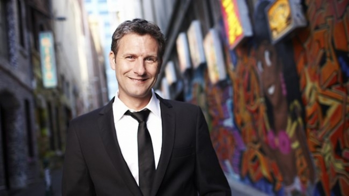 Australian comedian Adam Hills can trace his maltese ancestry to the 1400s.