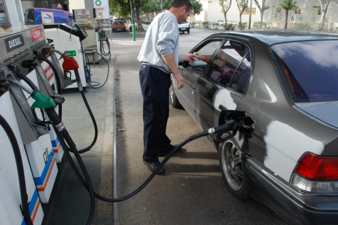 Why Maltese are paying the second highest fuel prices in Europe