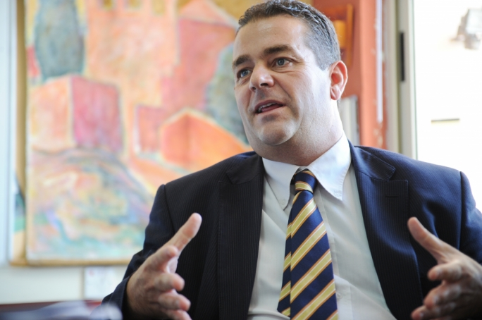 Prime Minister calls on Fenech Adami to resign PAC post after leaked email revelations